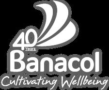 Sostenibilidad Banacol