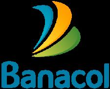 Logo banacol