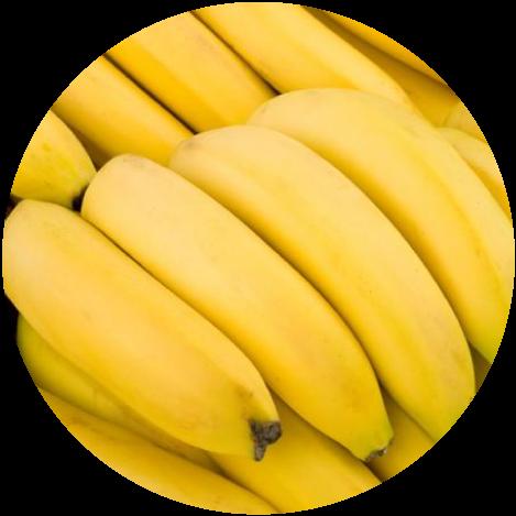 Banano