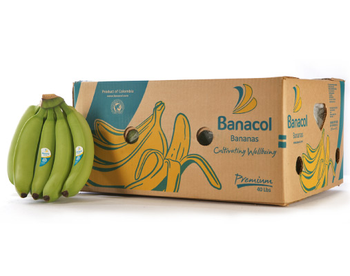 Banacol Premium