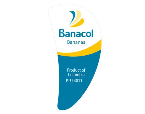 Banacol Banana Seal